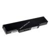 Powery Utángyártott akku BenQ JoyBook R55EG Standardakku