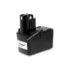 Powery Utángyártott akku Bosch típus 2607335071 NiCd