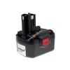 Powery Utángyártott akku Bosch típus 2607335685 NiCd O-Pack  japán cellás