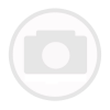 Powery Utángyártott akku Camcorder Panasonic HC-V520M