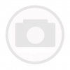 Powery Utángyártott akku Camcorder Panasonic HC-W570