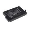 Powery Utángyártott akku COMMAX típus SMP202