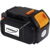 Powery Utángyártott akku Dewalt Kombo-Pack DCK232C2 (DCD735 + DCL 030) Powerakku