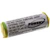 Powery Utángyártott akku fogkefe Oral-B Professional Care 9500
