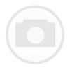 Powery Utángyártott akku Fujitsu-Siemens LifeBook T5010W