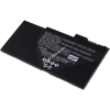 Powery Utángyártott akku HP EliteBook 840 G2