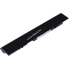 Powery Utángyártott akku HP ProBook 440 G1 hp notebook akkumulátor