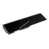 Powery Utángyártott akku HP TouchSmart tm2-1050ez 5200mAh