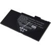 Powery Utángyártott akku HP ZBook 14 G2