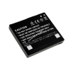 Powery Utángyártott akku HTC típus BLAC160 1350mAh