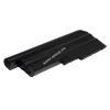 Powery Utángyártott akku IBM ThinkPad T60p 7800mAh