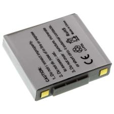 Powery Utángyártott akku Jabra GN912030 fejhallgató akkumulátor