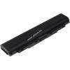 Powery Utángyártott akku Lenovo ThinkPad T440P 5200mAh