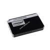 Powery Utángyártott akku Logitech Harmony 890 Pro