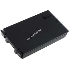 Powery Utángyártott akku Medion MIM2330 sorozat medion notebook akkumulátor
