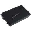 Powery Utángyártott akku Medion típus 40020553(S:UR18650F) 8615X