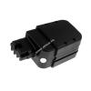 Powery Utángyártott akku Metabo Hs A 8043 (laposérintkezős)