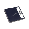 Powery Utángyártott akku Panasonic Lumix DMC-TS2