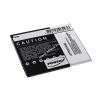 Powery Utángyártott akku Samsung GT-S7580 Trend Plus