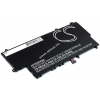 Powery Utángyártott akku Samsung NP-530U3C-A02