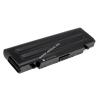 Powery Utángyártott akku Samsung R45 Pro T5500 Bernie 7800mAh