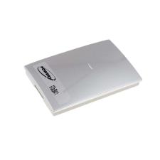 Powery Utángyártott akku Samsung SC-X205WL samsung videókamera akkumulátor
