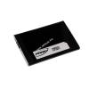 Powery Utángyártott akku Samsung SGH-X160