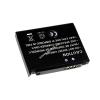 Powery Utángyártott akku Samsung SGH-Z540