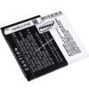 Powery Utángyártott akku Samsung SM-G7102