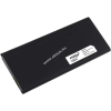 Powery Utángyártott akku Samsung SM-N910V NFC-Chip