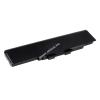 Powery Utángyártott akku Sony típus VGP-BPS13A/S fekete