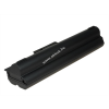 Powery Utángyártott akku Sony VAIO VGN-FW81S 7800mAh fekete