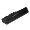 Powery Utángyártott akku Sony VAIO VPC-M126AG/W 7800mAh fekete