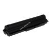 Powery Utángyártott akku Sony VAIO VPC-Z13Z9E/X 7800mAh fekete