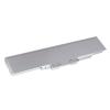 Powery Utángyártott akku Sony VGN-AW sorozat ezüst