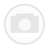 Powery Utángyártott akku Tablet Samsung SM-T537A