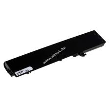 Powery Utángyártott akku típus 50TKN egyéb notebook akkumulátor