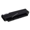 Powery Utángyártott akku típus HP/Compaq Business Notebook 2210b