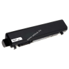 Powery Utángyártott akku Toshiba Dynabook R731/B 7800mAh