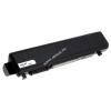 Powery Utángyártott akku Toshiba Dynabook RX3/T7M 7800mAh