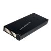 Powery Utángyártott akku Toshiba Satellite Pro 425CDT