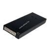 Powery Utángyártott akku Toshiba Satellite Pro 430CDX