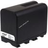 Powery Utángyártott akku videokamera Sony típus NP-F950/B 7800mAh fekete