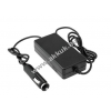Powery Utángyártott autós töltő HP/Compaq Presario 1600-XL140