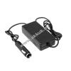 Powery Utángyártott autós töltő HP/Compaq Presario 1702AP