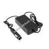 Powery Utángyártott autós töltő IBM ThinkPad 560z-2640