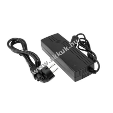 Powery Utángyártott hálózati töltő HP/Compaq Presario R3021 hp notebook hálózati töltő