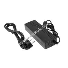 Powery Utángyártott hálózati töltő Toshiba típus PA-1121-08 toshiba notebook hálózati töltő