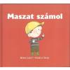 POZSONYI PAGONY KFT. / LÍRA MASZAT SZÁMOL