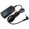 PP39S 19V 40W netbook töltő (adapter) Utángyártott tápegység